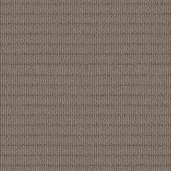 Lotis 0943 Greige | Rugs | OBJECT CARPET