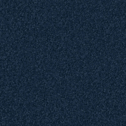 Madra 1134 Indigo | Rugs | OBJECT CARPET