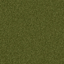 Madra 1135 Matcha | Rugs | OBJECT CARPET