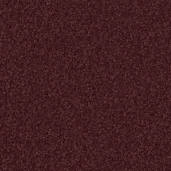 Madra 1136 Burgund | Rugs | OBJECT CARPET