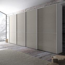 Link | Cabinets | Pianca