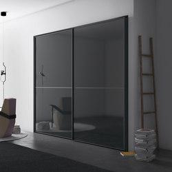 Link | Built-in cupboards | Pianca