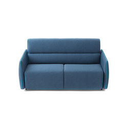 Layer Sofa Bed | Sofas | Extraform