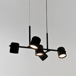 KUP | General lighting | B.LUX