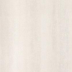 Barents beige | Ceramic tiles | Grespania Ceramica