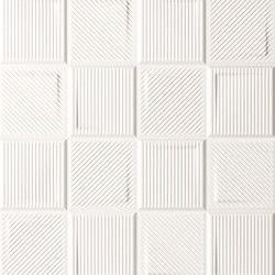 Balear blanco | Ceramic tiles | Grespania Ceramica
