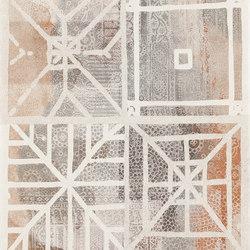 Alboran | Ceramic tiles | Grespania Ceramica