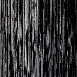 Lorena | Ceramic tiles | Grespania Ceramica