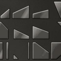 Grumant | Ceramic tiles | Grespania Ceramica