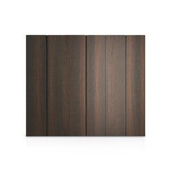 Nastro | Cabinets | Pianca