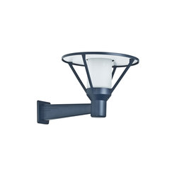 Bermude Model 1 | Outdoor wall lights | Roger Pradier