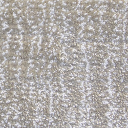 Equipment | Marea | Wall-to-wall carpets | Warli