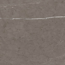 Marmorea Paladio | Ceramic tiles | Grespania Ceramica