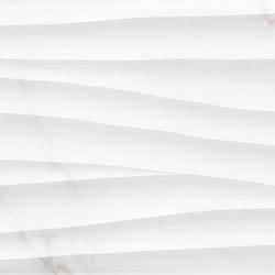 Abaco Calacata | Baldosas de cerámica | Grespania Ceramica