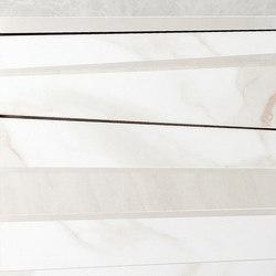 Danby Calacata | Ceramic tiles | Grespania Ceramica