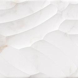 Celosia | Baldosas de cerámica | Grespania Ceramica