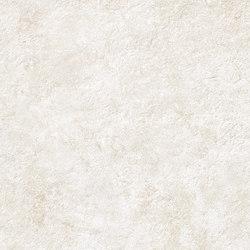 Sarlat blanco | Ceramic tiles | Grespania Ceramica