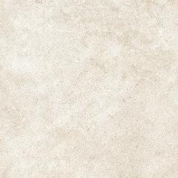 Sarlal beige | Lastre | Grespania Ceramica