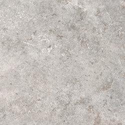Sarlat gris | Ceramic tiles | Grespania Ceramica