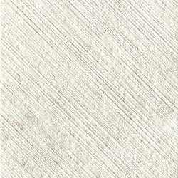 Gradina blanco | Piastrelle ceramica | Grespania Ceramica