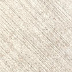 Gradina beige | Ceramic tiles | Grespania Ceramica