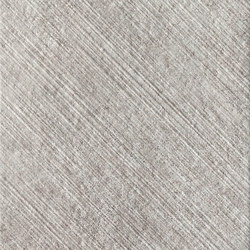 Gradina gris | Panneaux | Grespania Ceramica