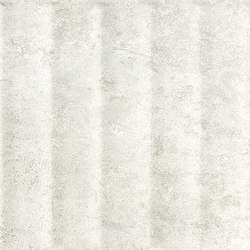 Magister blanco | Ceramic tiles | Grespania Ceramica