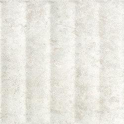 Magister blanco | Ceramic panels | Grespania Ceramica