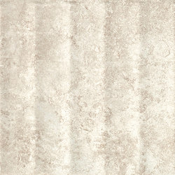 Magister beige | Ceramic panels | Grespania Ceramica