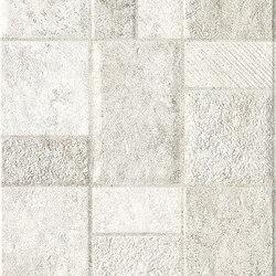 Logia blanco | Ceramic tiles | Grespania Ceramica