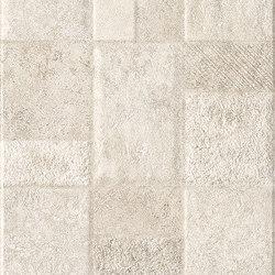 Logia beige | Ceramic tiles | Grespania Ceramica