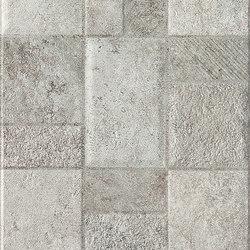 Logia gris | Ceramic tiles | Grespania Ceramica