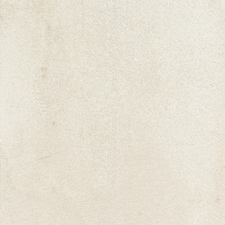 Vulcano blanco100 | Keramik Platten | Grespania Ceramica