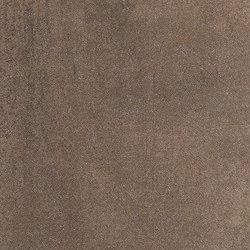 Vulcano Corten 100 | Keramik Fliesen | Grespania Ceramica