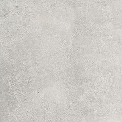 Vulcano Silver 100 | Carrelage céramique | Grespania Ceramica