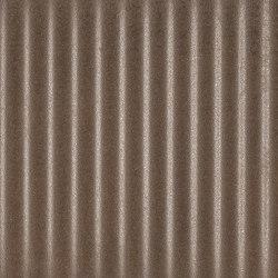 Santa Justa Corten | Ceramic tiles | Grespania Ceramica