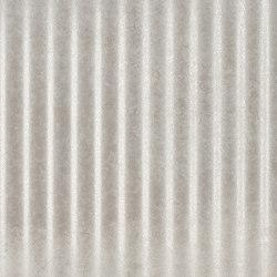 Santa Justa Silver | Ceramic tiles | Grespania Ceramica