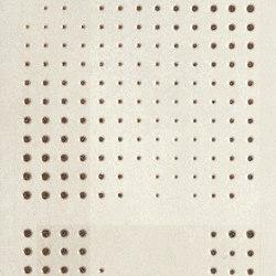 Milenio Blanco | Ceramic tiles | Grespania Ceramica