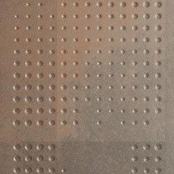 Milenio Corten | Ceramic tiles | Grespania Ceramica