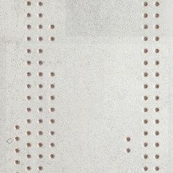 Milenio Silver | Carrelage céramique | Grespania Ceramica