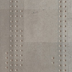 Milenio Iron | Ceramic tiles | Grespania Ceramica