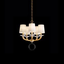 Emilea Chandelier | Deckenlüster | Swarovski Lighting