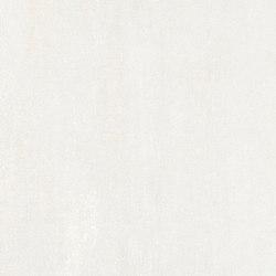 Wabi concrete blanco 100 | Ceramic tiles | Grespania Ceramica