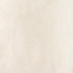 Wabi concrete beige 100 | Piastrelle ceramica | Grespania Ceramica