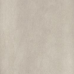 Wabi concrete gris 100 | Piastrelle ceramica | Grespania Ceramica