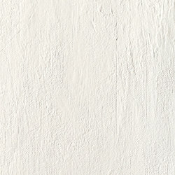 Wabi fabric blanco 100 | Ceramic tiles | Grespania Ceramica