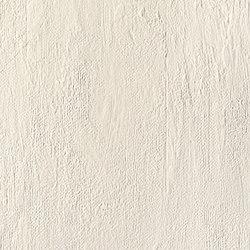 Wabi fabric beige 100 | Piastrelle ceramica | Grespania Ceramica