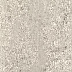 Wabi fabric gris 100 | Ceramic tiles | Grespania Ceramica