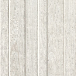 Wabi wood blanco 100 | Ceramic tiles | Grespania Ceramica