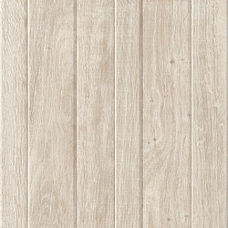 Wabi wood beige 100 | Ceramic panels | Grespania Ceramica